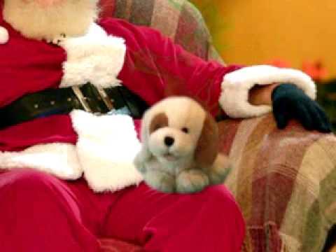 F&S (7) Farted On Santa