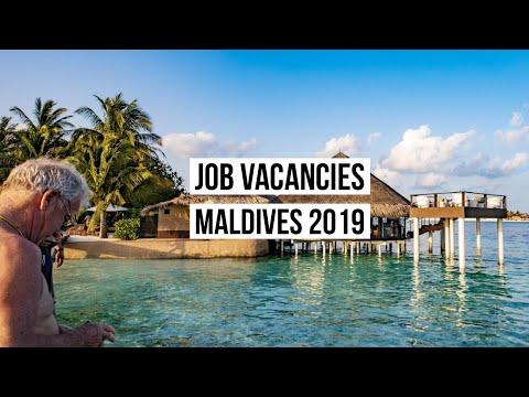Healthcare Jobs Vacancies  In Maldives 2019   Doctors Nurses Jobs