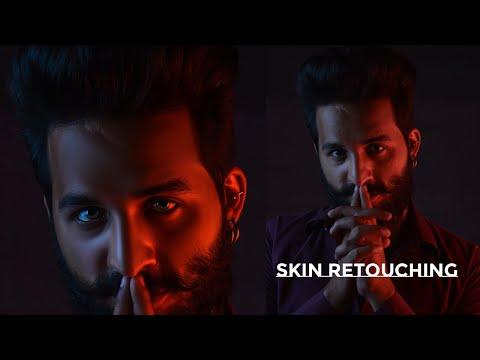 indoor-photo-editing|skin-retouching-photoshop-tutorial|professional-retouching-with-mixture-brush