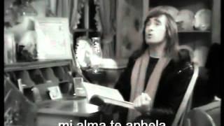 Petra first love subt español.mp4