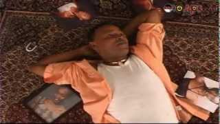 Kemer Yousuf  Hello! (Oromo Music)