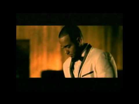 Aventura The LastSu Veneno Video Remix SupremoDjsMusic