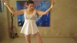Careless Whisper dance 2