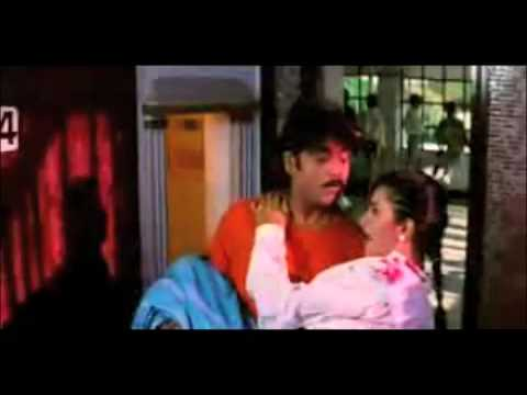 Ratchagan  Kaiyil Mithakkum Full song