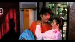 Ratchagan - Kaiyil Mithakkum Full song