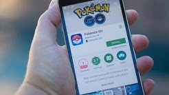 How to download pokemon go from playstore & 9apps  (any country) | INDIA |2017