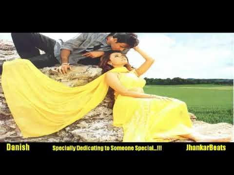 Tera Mera Sath Rahe Song Download Audio
