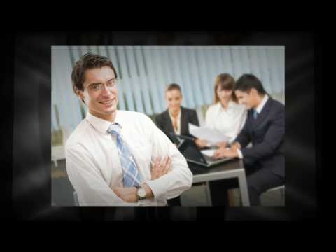 Account Executive Salary