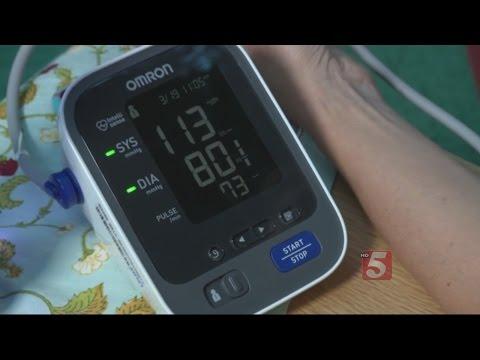 Top Blood Pressure Monitors