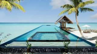 top 5 biggest swimming pools