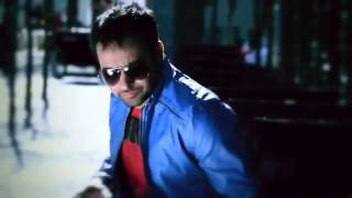 2 Number HD Video Song   Bilal Saeed & Amrinder Gill   Hdsongs pk