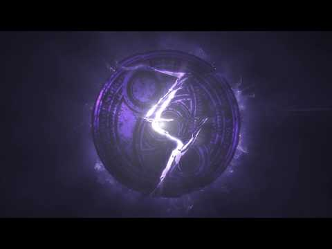 Bayonetta 3 Teaser Trailer - First Look at Bayonetta 3 from The Game Awards 2017