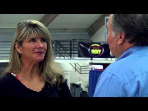 SSBR #127 | Small Business