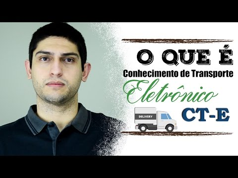 CONSULTA NF-e PORTAL #51 from YouTube · Duration:  4 minutes 55 seconds