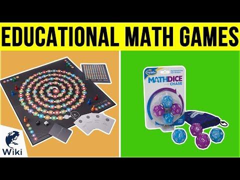 10-best-educational-math-games-2019