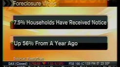 Mortgage Applications Jump To Highest