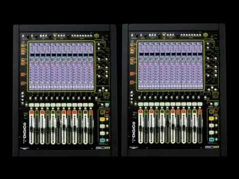 Video presentación de la SD-11