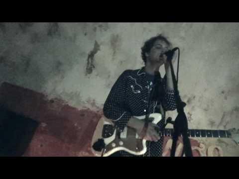 GUM (Jay Watson) - Live Set *low-fi luster* @ The Django The Roxy Hotel