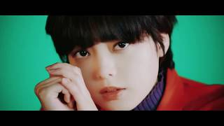 Cover images Keyakizaka46 x Wonder Girls - NOBODY