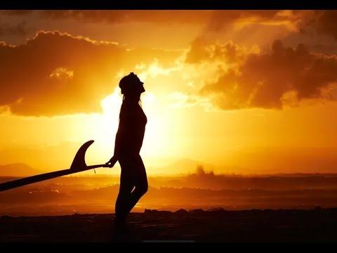 Surfe De Prancha Monoquilha