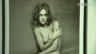 Repeat youtube video Paolo Roversi