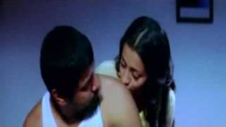 Tamil Video Remix Enadhuyire Song from Bheema