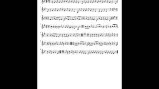 Bulgarian Trad Music  Mominsko Horo
