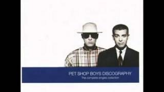Baixar Pet Shop Boys - It's a Sin