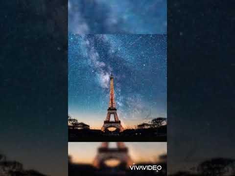 خلفيات برج ايفل صور برج ايفل صور بروفايل فيس بوك صور واتس أب