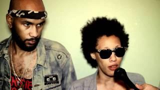 J*Davey interview Atlanta Indie Festival