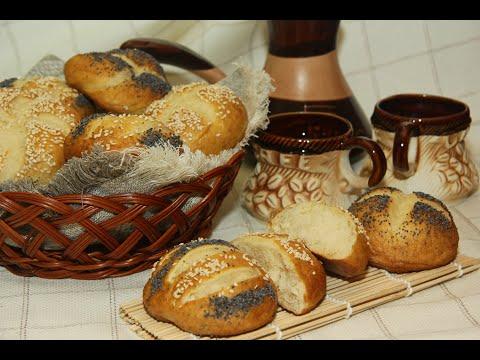 Вкусные домашние рецепты с фото