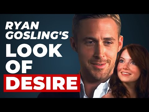 Dating Coach REACTS To RYAN GOSLING In Crazy, Stupid, Love (Seducing Emma Stone Scene)