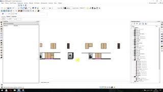 Создание шаблонов в базис мебельщик (рассуждения)
