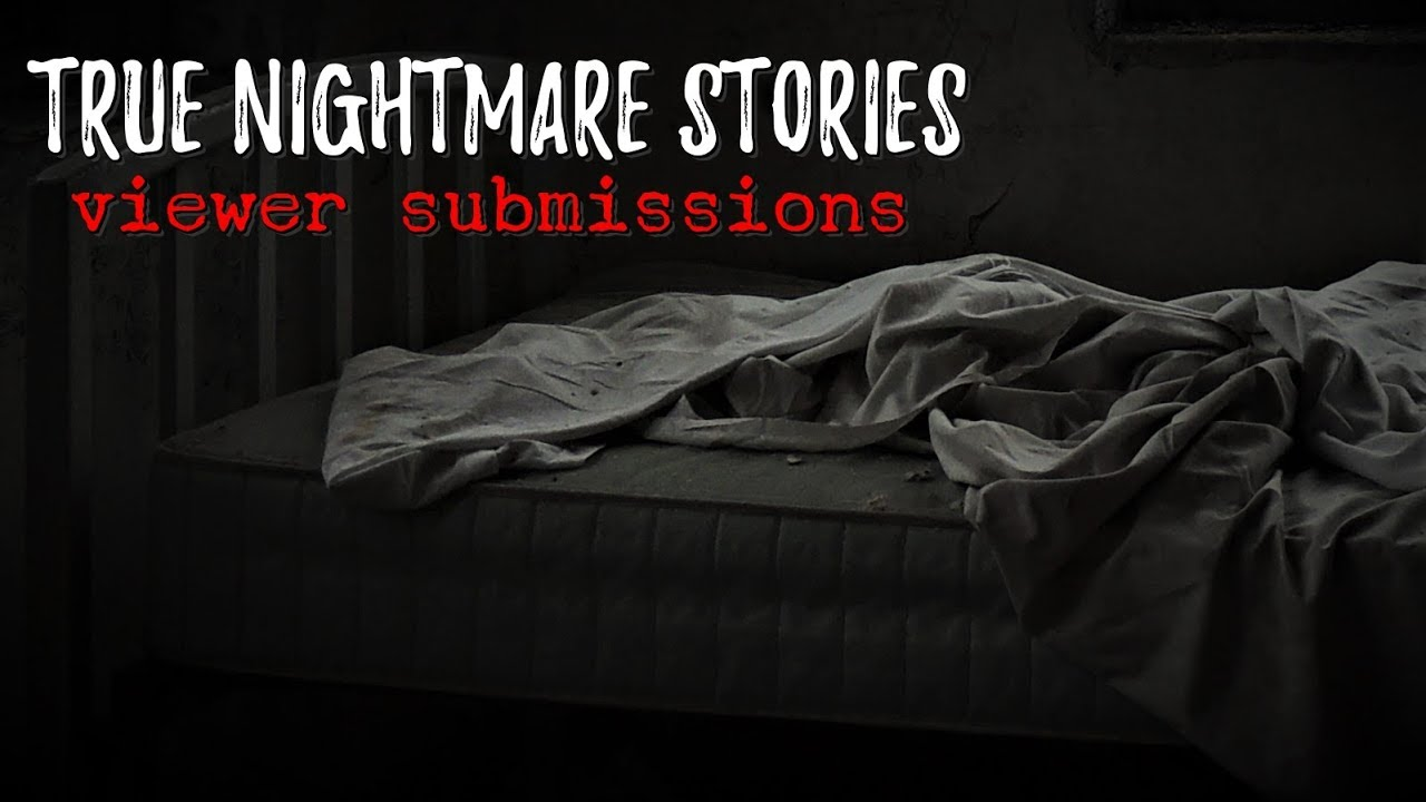 nightmare stories Senara ninki was born into the life of a magical girl, which would seem like a dream, but for her it's a nightmare having to balance out her school life, social life, and magical girl.