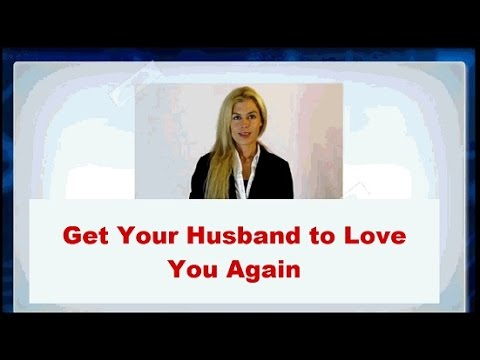 The way Separation How Your Again After Dating To Husband Start was