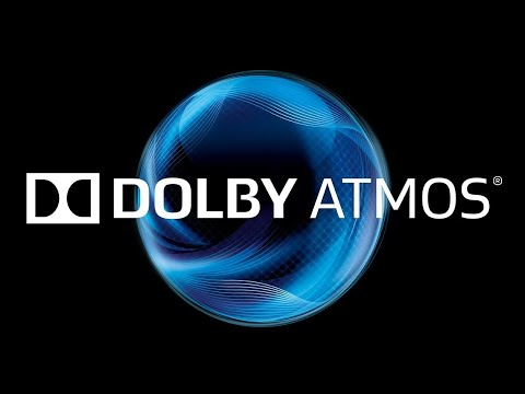 Dolby Atmos For Gaming January 2020 || New Shooter Mode || How To Enable Shooter Mode In Gaming