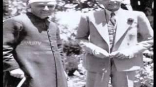 Jawaharlal Nehru  6