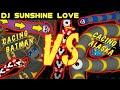Dj Sunshine Love Versi Game Cacing Epic Worms Zone Best Gameplay  Wormszone Io  Mp3 - Mp4 Download