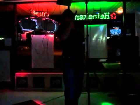 karaoke at the last shot south elgin