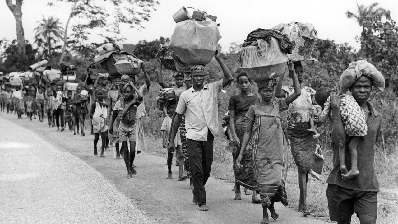 Biafra History and Slave trade -A Reply_LE (2)