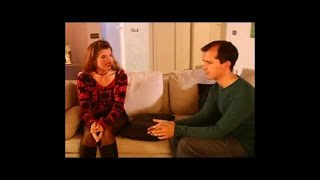 Repeat youtube video Fummeln beim ersten Date! - Ladykracher
