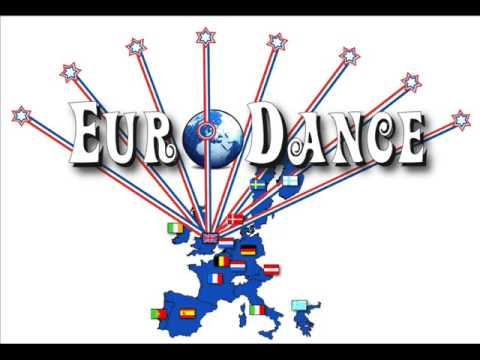 Defoliant feat Иskra - Ya iz (Eurodance)