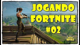 Download - Acer Aspire 5 A515-51G-58VH Fortnite video, imclips net