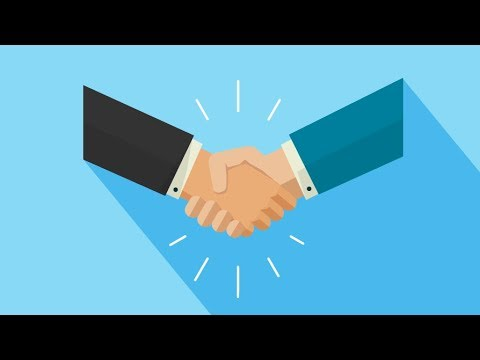 Partnership Marketing Strategy - Benefits You Can Create With Partners