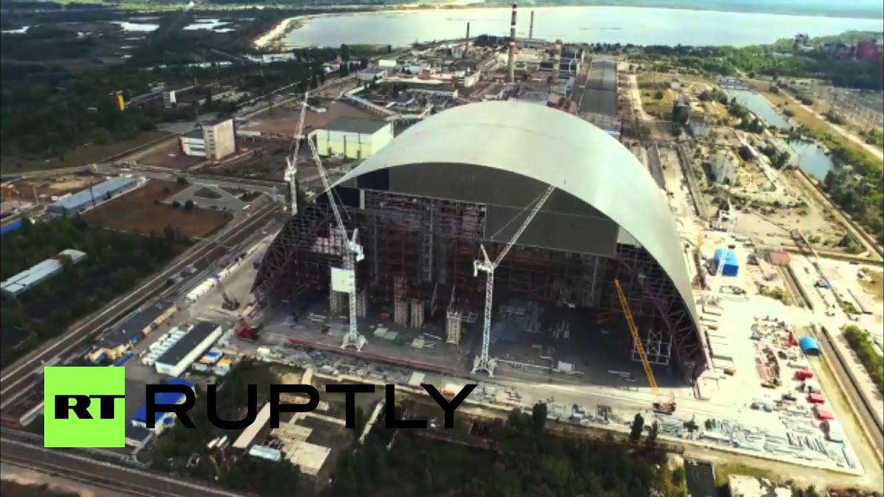 Фильмы про Чернобыль: что интересного посмотреть?