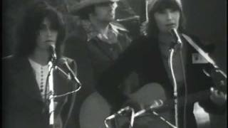 """Hazel Dickens performs """"West Virginia, My Home"""" at the 1978 Smithsonian Folklife Festival"""