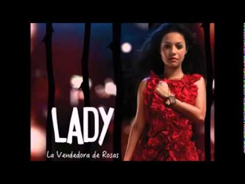 Alex angel feat lady gala sex in summer night - 4 2