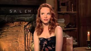 Salem premieres sunday, april 20 at 10/9c on wgn america. never miss an episode: http://cal.wgn.com/salemfollow salem:http://facebook.com/salemwgnahttp://twi...