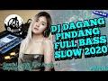 DJ DAGANG PINDANG 2020