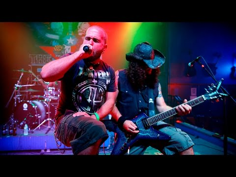 Pantera tribute band keeps heavy metal music alive in DFW